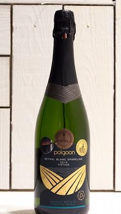 Polgoon Seyval Blanc Sparkling