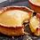 Thumbnail: Gourmade Lemon Tarts