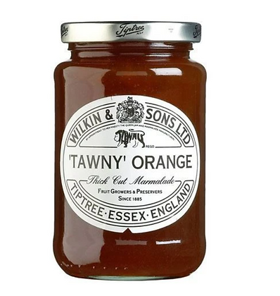 Tiptree Tawny Orange Marmalade
