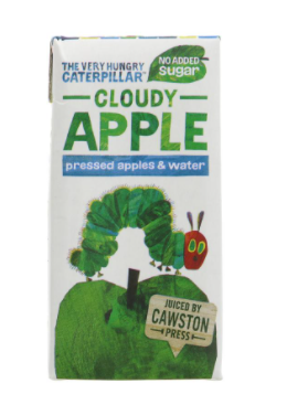 Cawston Press Juice Pack (x3)