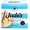 Thumbnail: Judes Custard 500ml