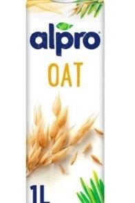 Alpro Oat Milk