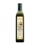 Mr Organic Extra Virgin Olive Oil