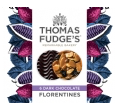 Thomas Fudge Florentines