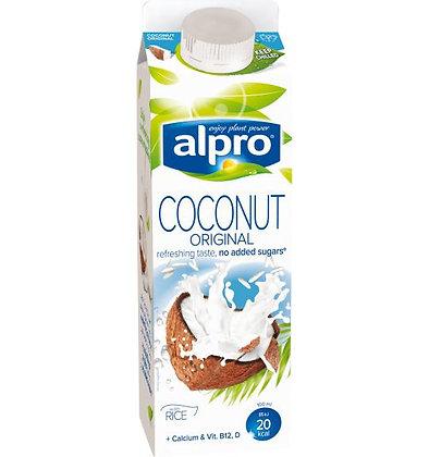 Alpro Coconut Original