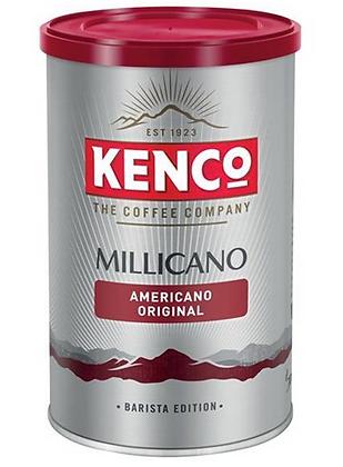 Kenco Millicano