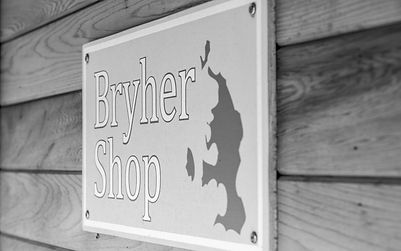 bryher shop sign.jpg