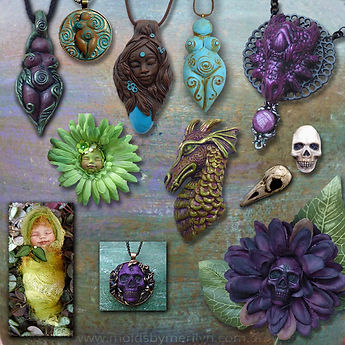 Polymer Clay examples.jpg