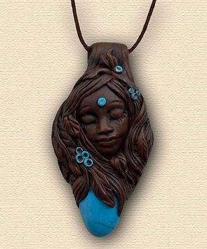 Tribel ethnic necklace.jpg