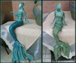 Paverpol Mermaids.jpg
