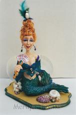 Mermaid Madam.jpg