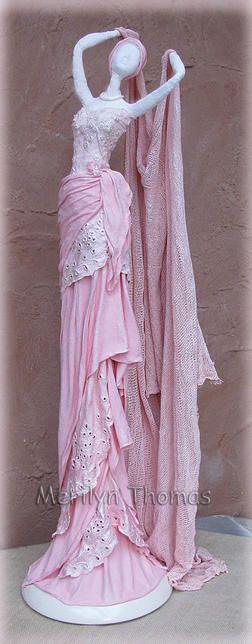 Paverpol Statue in Pink.jpg