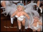 Angels in Polymer Clay.jpg