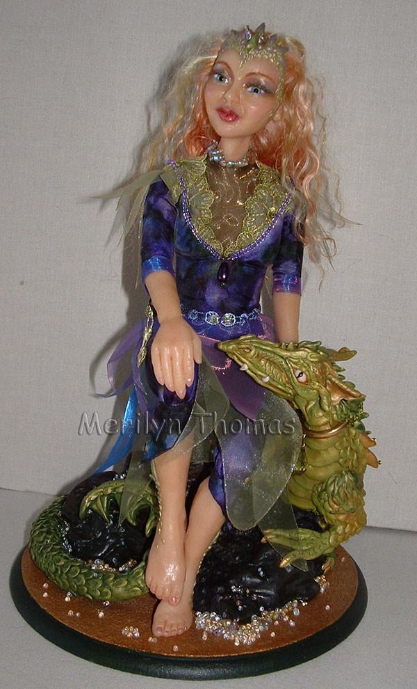 Oringinal Art Doll by Merilyn.jpg