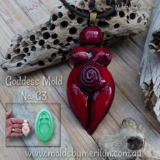 Red Goddess Silicone Mold G3.jpg