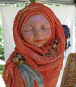 Paverpol Baby.jpg