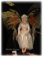 Original Art Doll Peach .jpg