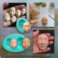 Silicone moulds.jpg