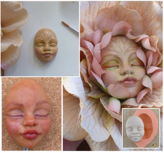 Flexible  Mold A3 Painting the face.jpg
