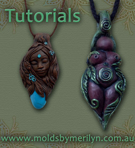 Tutorial Earth Mother and Ethnic.jpg