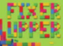 Fixer Upper logo.jpg