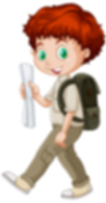 boy holding map.jpg