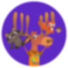 Friendship Sticker.jpg