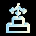 modularflexible140140-140x140.png
