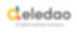 Deledao logo_Hi Res_Preview.png