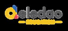 Education logo-full.png