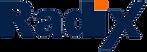 New Radix Logo.png