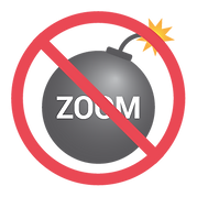 zoom bomb image-01.png