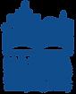 Nashua logo blue.png