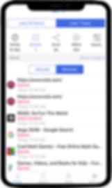 Iphone Mockup_Block List.jpg
