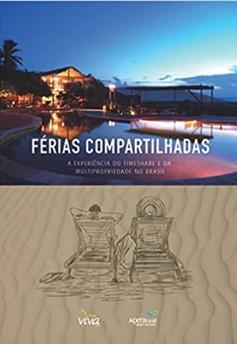 FERIAS COMPARTILHADAS.jpg