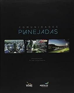 COMUNIDADES COMPARTILHADAS.jpg