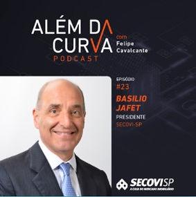 podcast_basilio.jpg