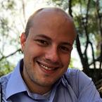 Marcos Ribeiro do ValleHabitasec2.jpg