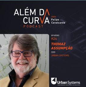 podcast_Thomas.jpg