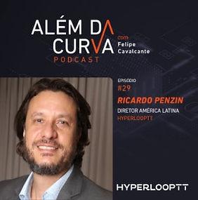 ricardo_podcast.jpg
