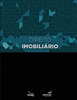 DIREITO_IMOBILIÁRIO.jpg