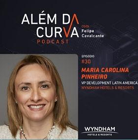 Maria podcast.jpg