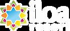 Logo ILOA Resort_.png