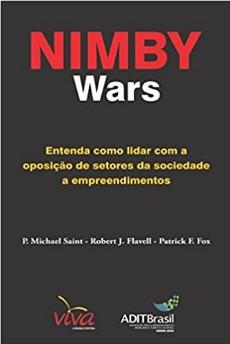 NIMBY WARS.jpg