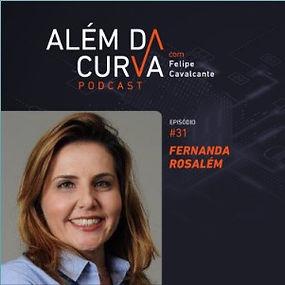 podcast_fernanda.jpg