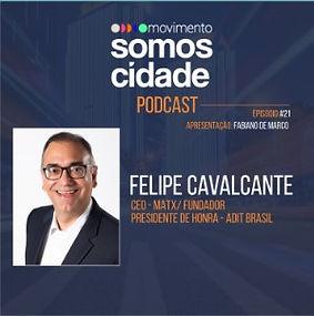 podcast_felipe2.jpg