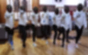 adult group foto 1_edited.jpg
