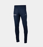 dunlop track trousers.png