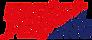 British Fencing Logo.png