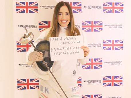 https://www.kensingtonmums.co.uk/world-number-1-fencer/